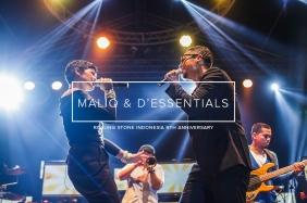 maliq-&-d'essentials-arief-wahyudi-cover